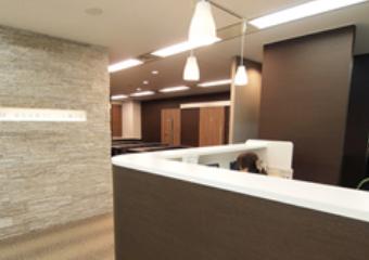 Shinjuku Lasik Clinic Yokohama