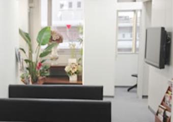 Renaissance Clinic Fukuoka