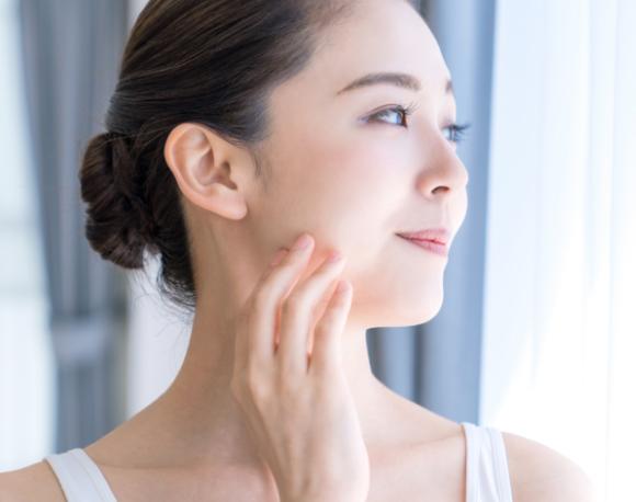 Thẩm mỹ Nhật Bản sẽ đem đến cho bạn vẻ đẹp tự nhiên